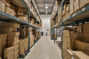 warehouse3-1024x576
